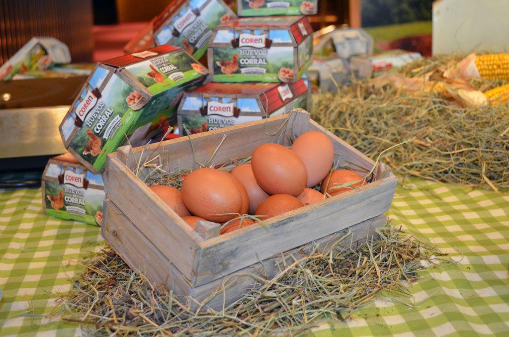 receta-especial-huevos-de-corral-coren