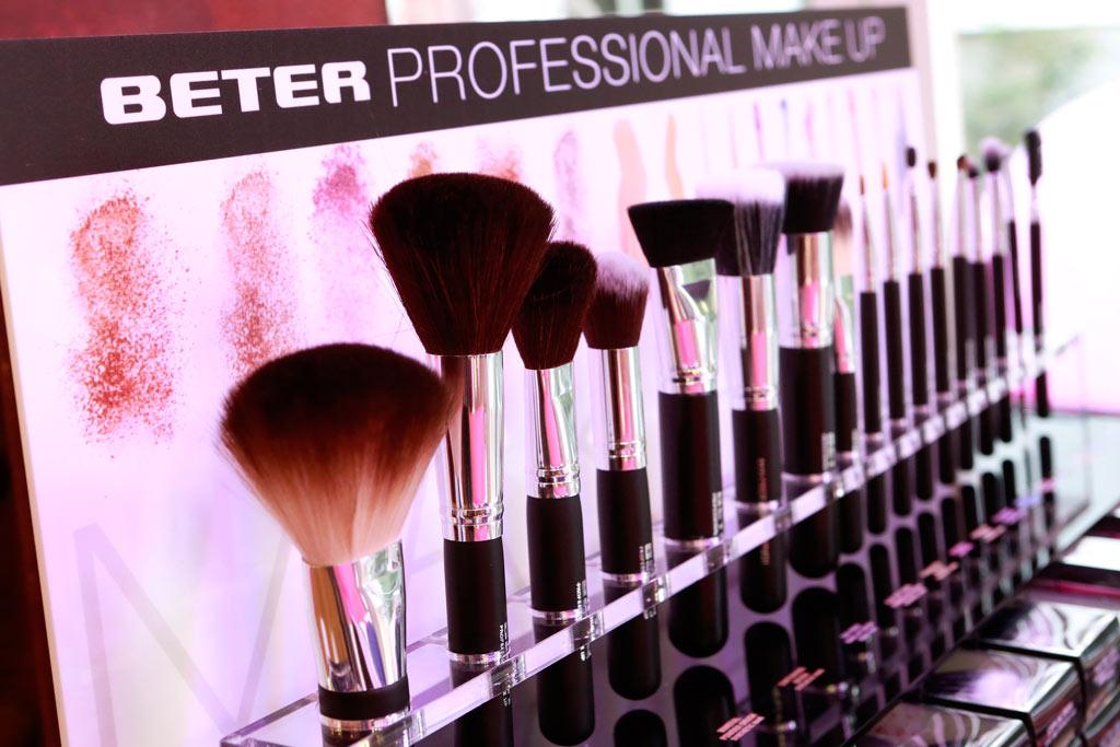 beter-80-anos-belleza-profesional