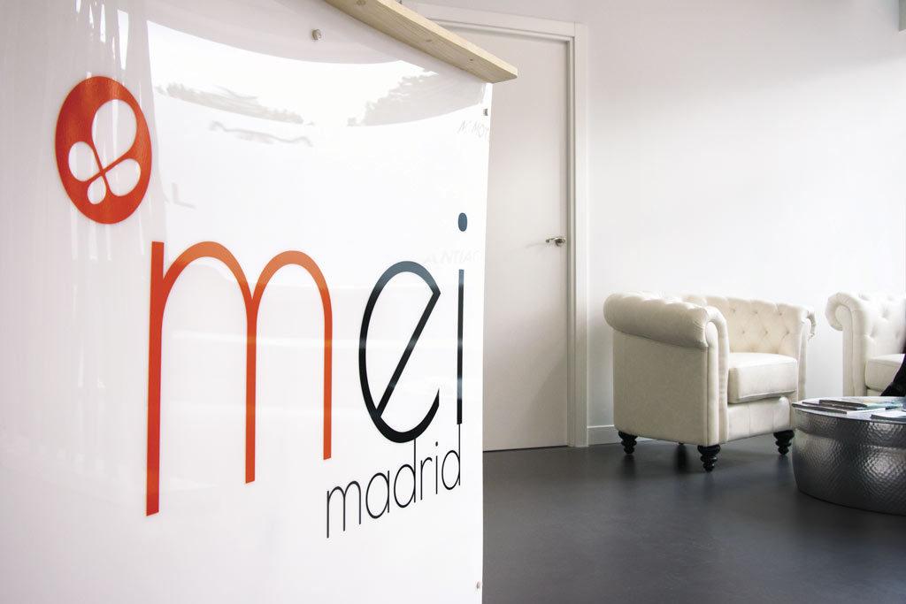 indiba-en-madrid