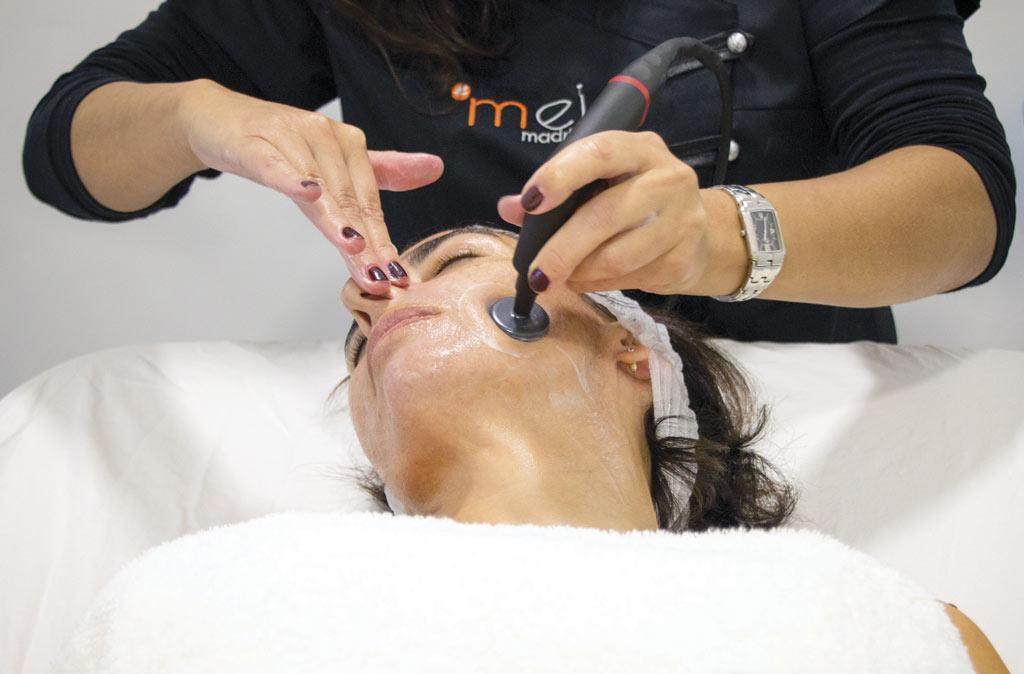 meimadrid-indiba-tratamientos-faciales