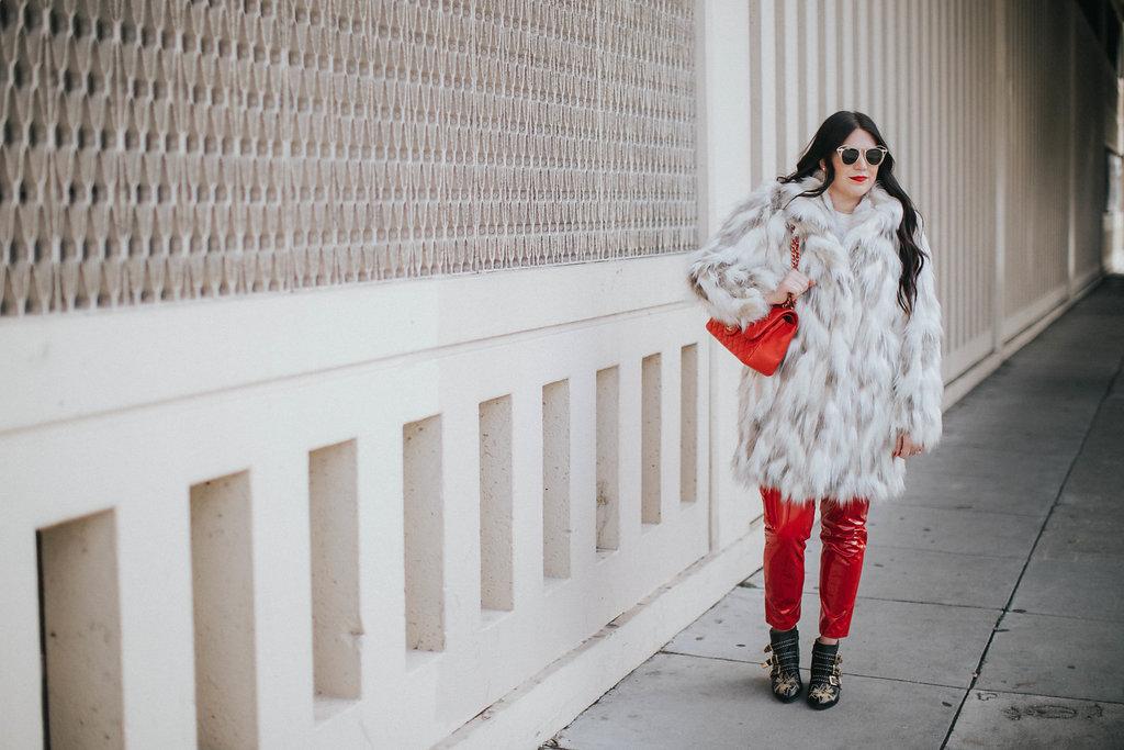 7 curvy bloggers 01
