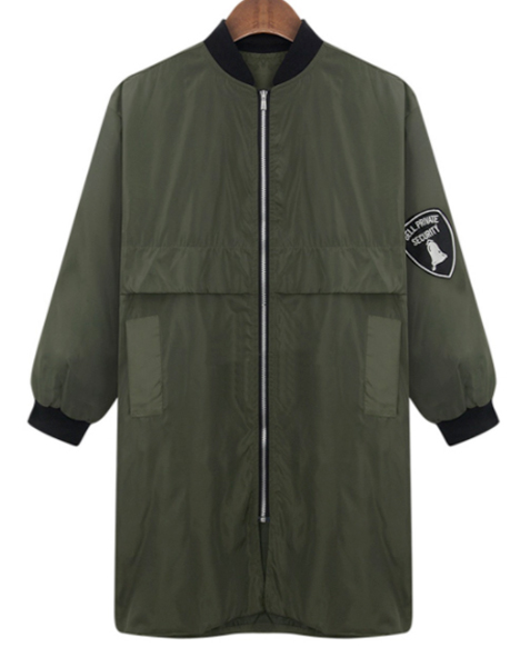 Chaqueta-verde-militar-bomber-0102