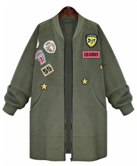 Chaqueta-verde-militar-bomber-02