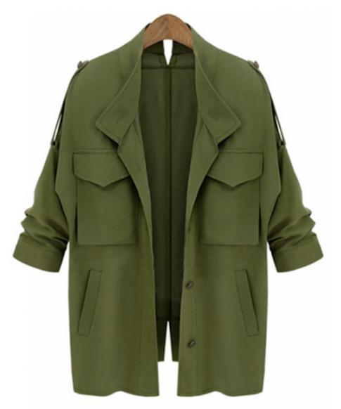 Chaqueta-verde-militar-bomber-03