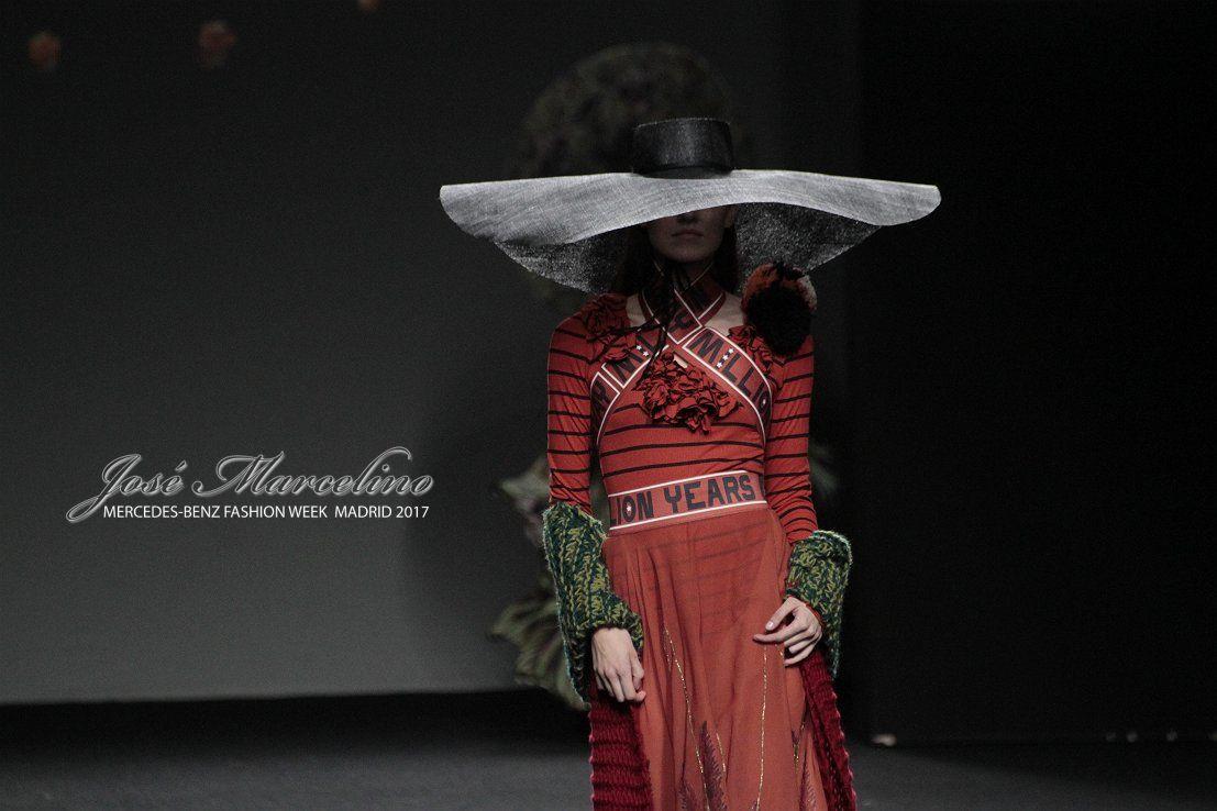 Duapara- Amai-Rodriguez 04