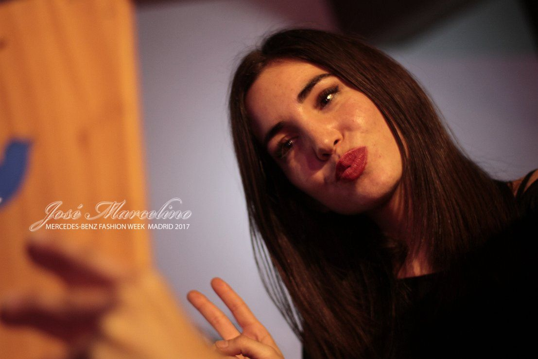 Amai Rodriguez