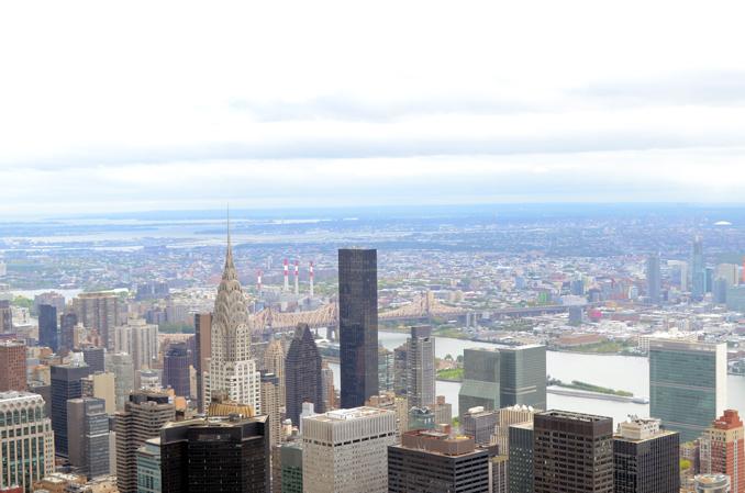 NY-empireState-duapara