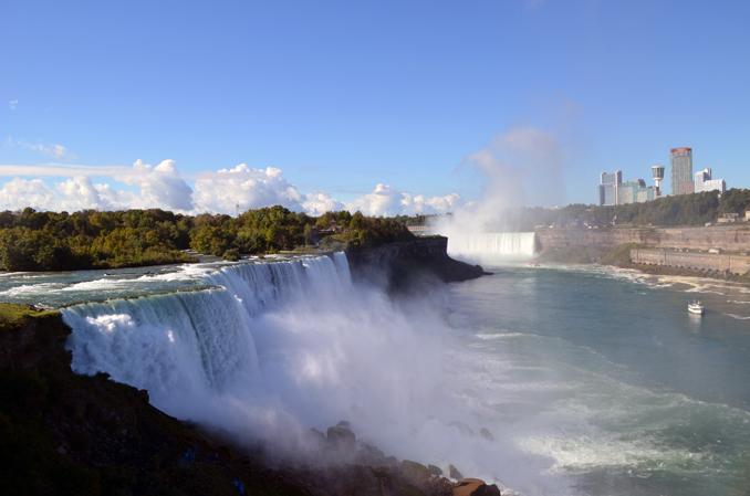 Niagara-Duapara