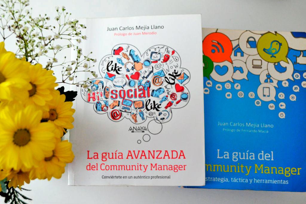 Social-Media-estrategias-medios-sociales