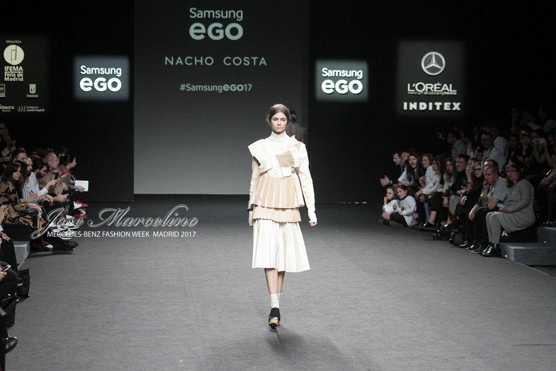NachoCosta 04-Duapara