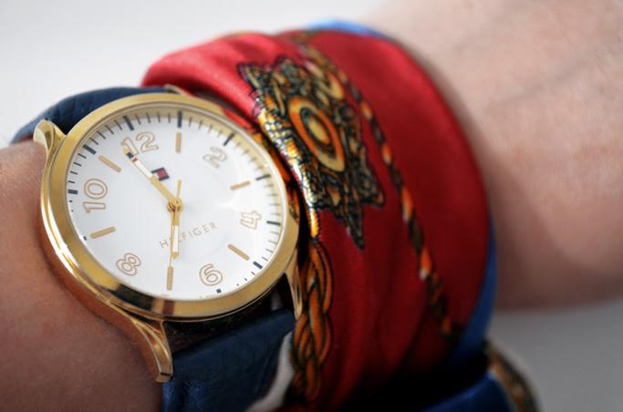 Reloj-Duapara