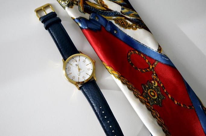 donde comprar relojes de marca