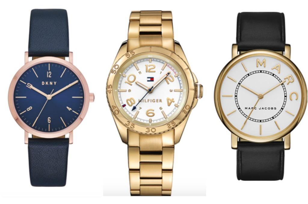 donde-comprar-relojes-de-marca