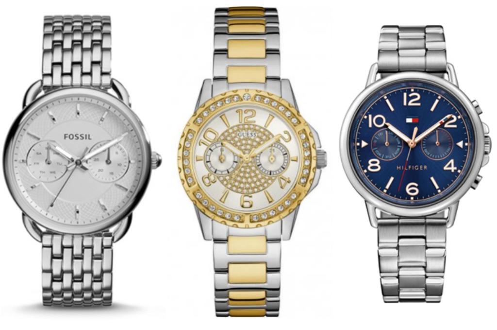 relojes-guess-baratos