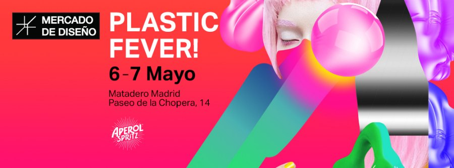 plastic-fever-evento-madrid-mayo