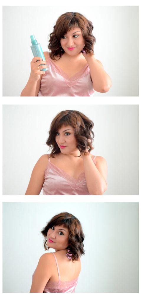 Peinado-rizos-desenfadados-tonyguy