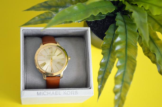 relojes de mujer Duapara