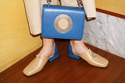 lo-ultimo-en-calzado-de-mujer-2018