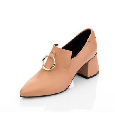 zapatos-aros-conceptbrand