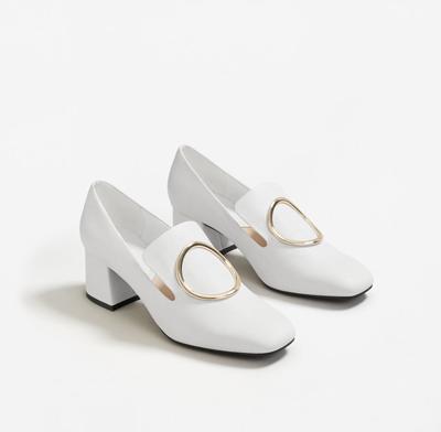 zapatos-con-aro-mango-ringShoes