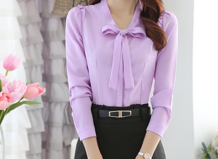Ultra violet c mo combinar el color de moda 2018 duapara - Combinar color lila ...